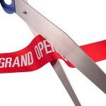 grand-opening-photo2